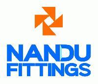 NANDU TRADING CO.