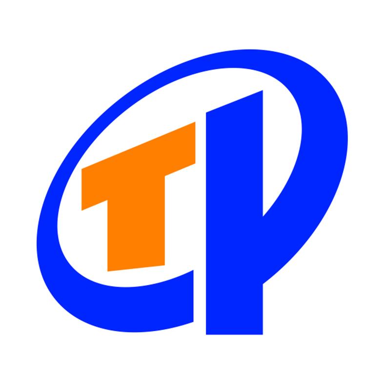 QingdaoTop International Trade Co., Ltd