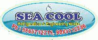SEA COOL REFRIGERATION ENGINEERING WORKS