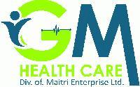 GM HEALTH CARE DIV. OF MAITRI ENTERPRISE LTD.