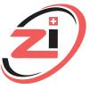 Zainsa Instruments