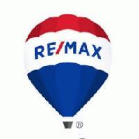 Remax Kaizen Realtors