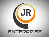 JR Enterprise