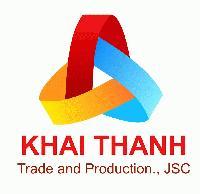 Khai Thanh JSC