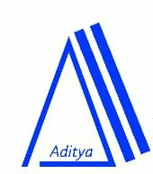 Aditya Infra Industries