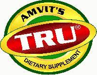 AMVIT PHARMACEUTICALS
