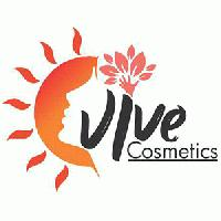 Vive Cosmetics