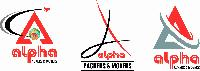 Alpha Packers & Movers