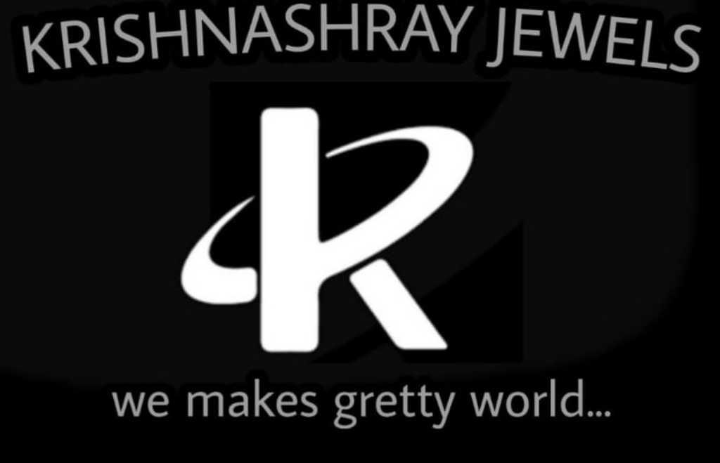 KRISHNASHRAY JEWELS