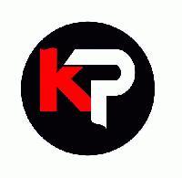Kumar Plastic
