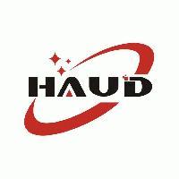 ZHENJIANG HAODE ELECTRONICS CO., LTD