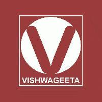 VISHWA GEETA ISPAT