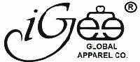 IGJ GLOBAL APPAREL COMPANY