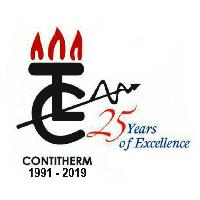 CONTINENTAL THERMAL ENGINEERS PRIVATE LIMITED