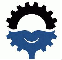 MachinesWale - Raipur