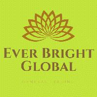Ever Bright Global General Trading Co.
