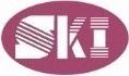 Shree Krishna Industries