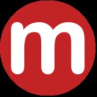 Medpick