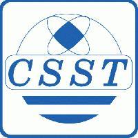 CSST RESOURCES