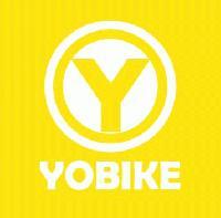 YOSHI J ENTERPRISE CO., LTD.