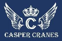 CASPER CRANES