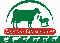 SAFECON LIFE SCIENCES