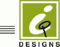 I Q Designs