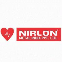 NIRLON METAL (INDIA) PRIVATE LIMITED