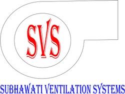 Subhawati Ventilation System