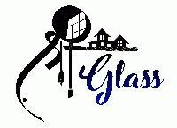 SHREE GLASS