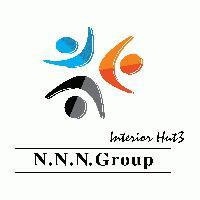 M/S SAIFI INTERIOR & WOOD CRAFT (INDIA) CO.