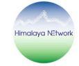 Himalaya Network Pvt. Ltd