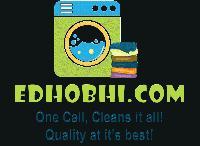 edhobhi