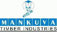 Mankuva Timber Industries