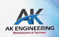 A K ENGINEERING