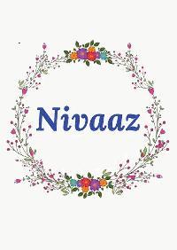 Nivaaz