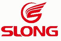 YANCHENG SLONG MACHINERY& ELECTRIC CO, LTD