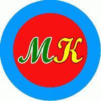 MK MINERALS & SYNTHETICS