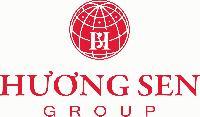 HUONG SEN GROUP