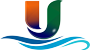 Unified Shipping Agencies LLP