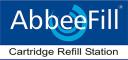 Abbeefill Cartridge Refill Station