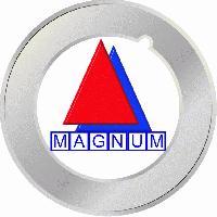 MAGNUM ENGINEERS INDIA PVT. LTD.