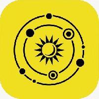 AstroTalk-Best Horoscope