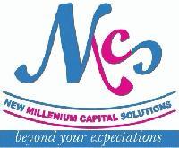 NEW MILLENIUM CAPITAL SOLUTIONS