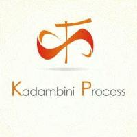 KADAMBINI PROCESS