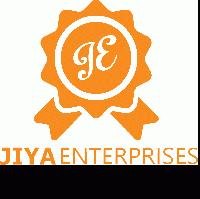 Jiya Enterprises