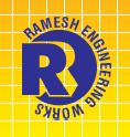 Ramesh Engineering Works