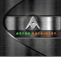 ARYAN MACHINERY