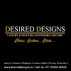 Desired Designs