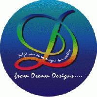 DREAM DESIGNS